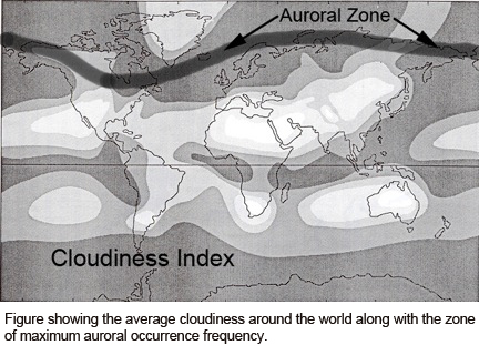 (image courtesy of the Geophysical Institute of the University of Alaska at Fairbanks)